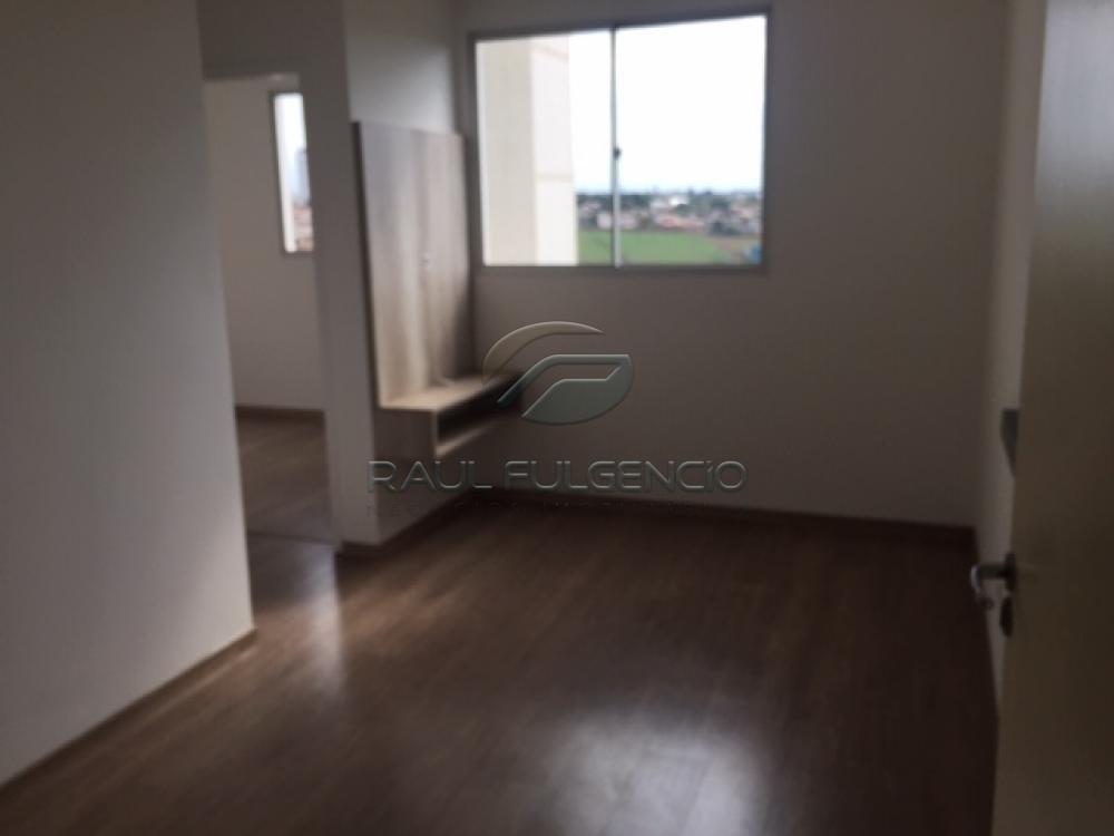 Alugar Apartamento / Padrão em Londrina apenas R$ 930,00 - Foto 3