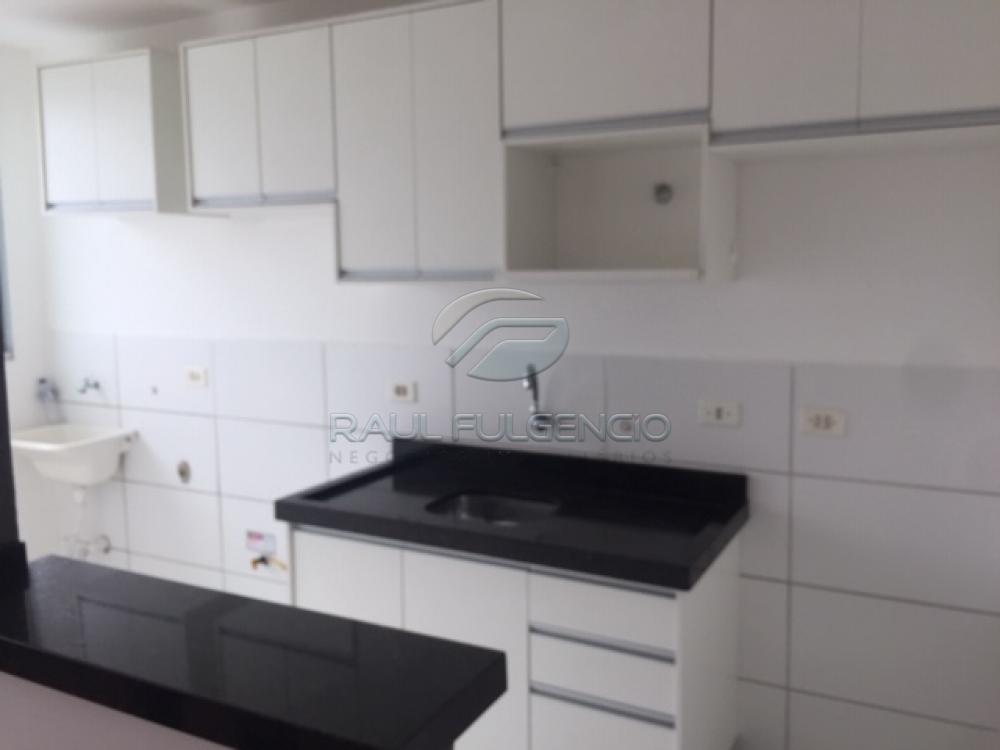 Alugar Apartamento / Padrão em Londrina apenas R$ 930,00 - Foto 4