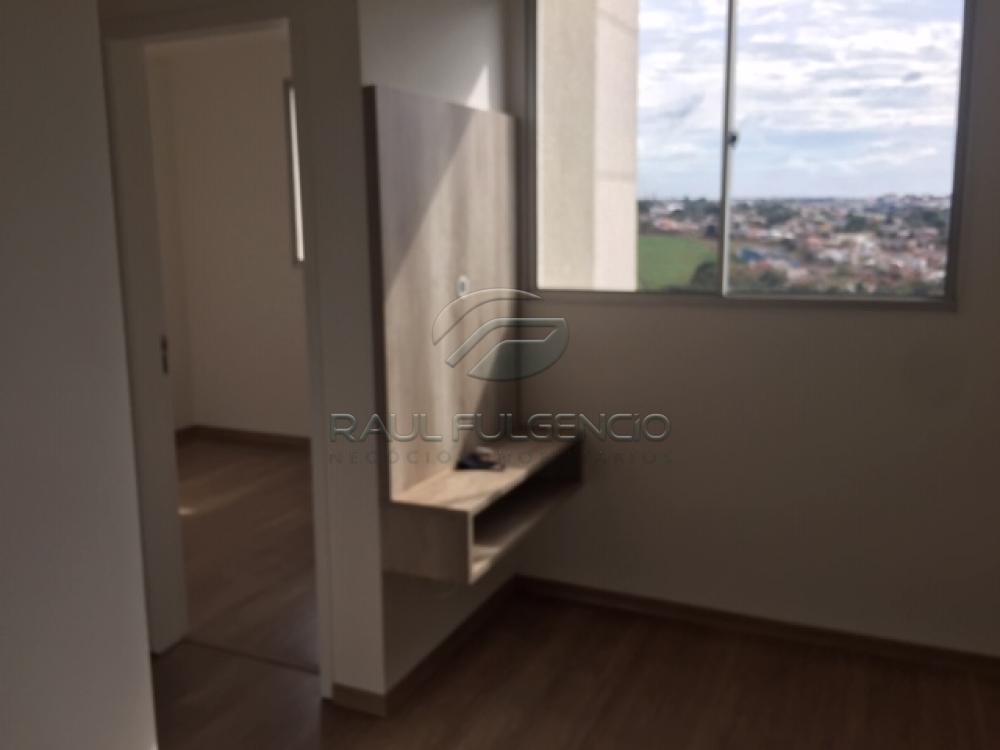 Alugar Apartamento / Padrão em Londrina apenas R$ 930,00 - Foto 5