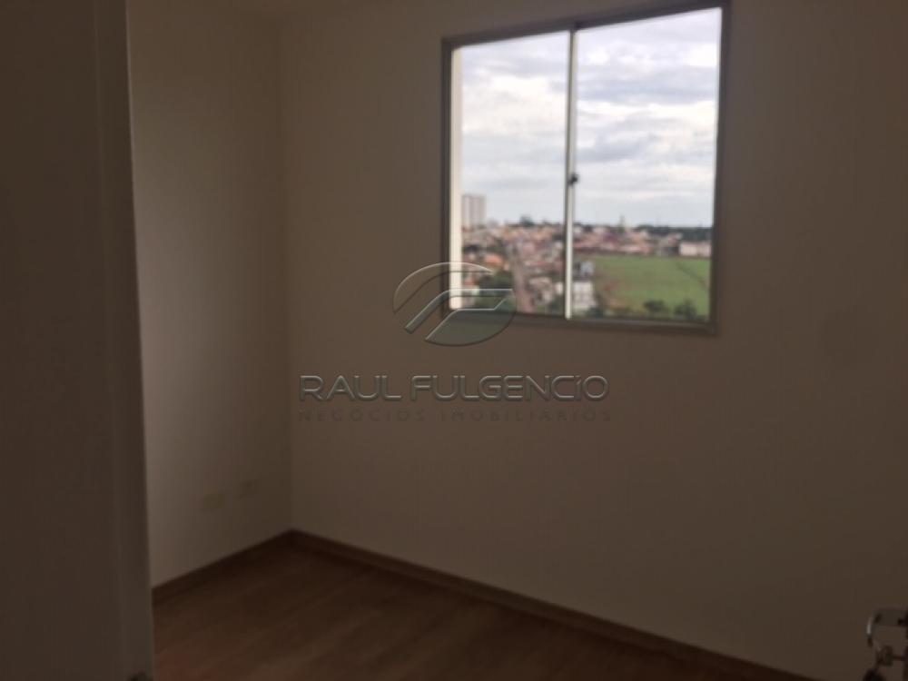Alugar Apartamento / Padrão em Londrina apenas R$ 930,00 - Foto 6