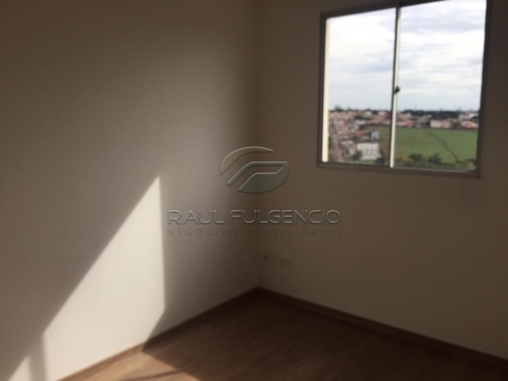 Alugar Apartamento / Padrão em Londrina apenas R$ 930,00 - Foto 9