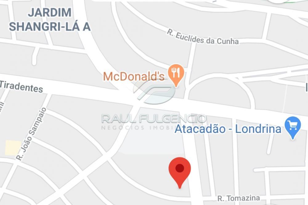 Comprar Apartamento / Padrão em Londrina R$ 269.000,00 - Foto 4