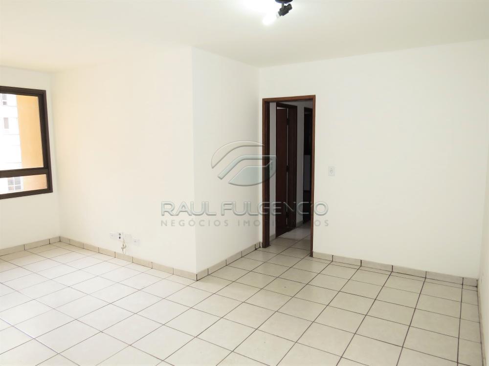 Comprar Apartamento / Padrão em Londrina R$ 250.000,00 - Foto 2