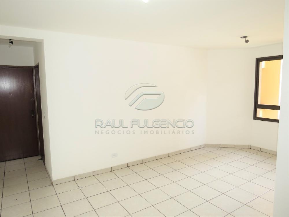 Comprar Apartamento / Padrão em Londrina R$ 250.000,00 - Foto 3