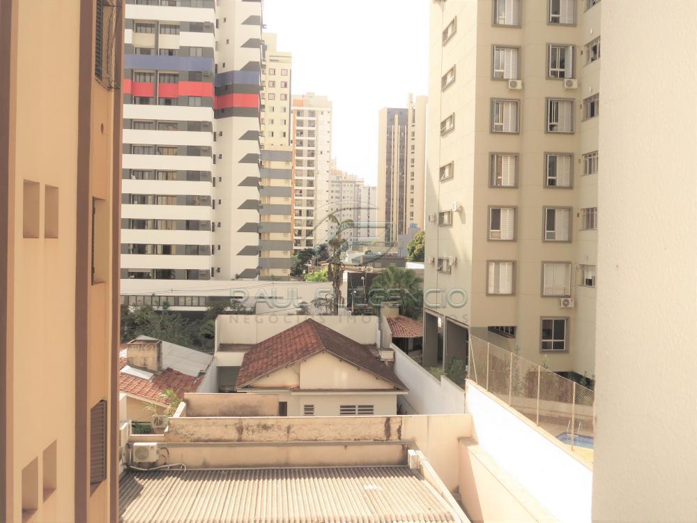 Comprar Apartamento / Padrão em Londrina R$ 250.000,00 - Foto 4