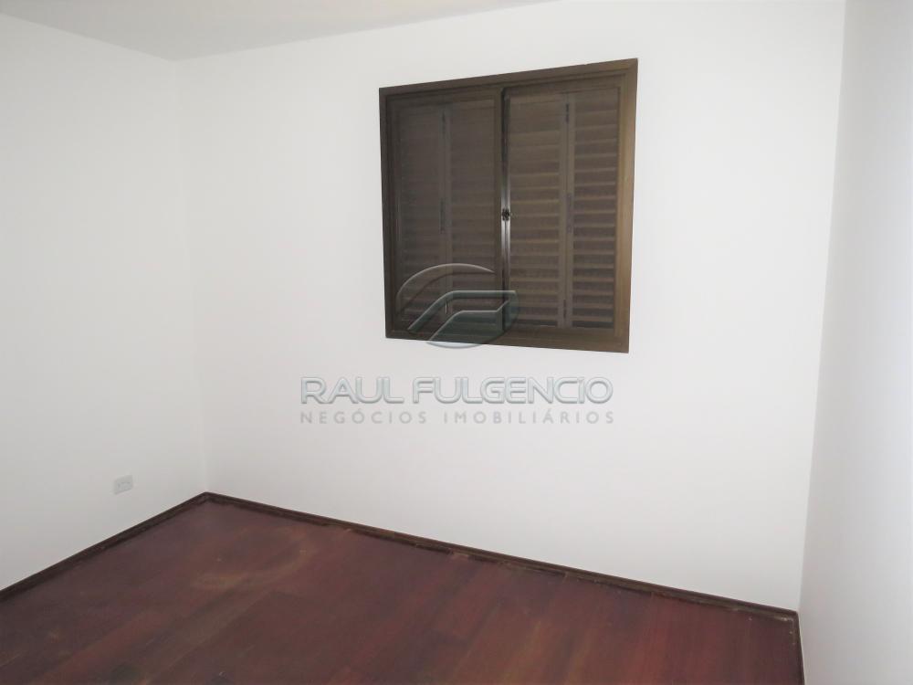 Comprar Apartamento / Padrão em Londrina R$ 250.000,00 - Foto 6