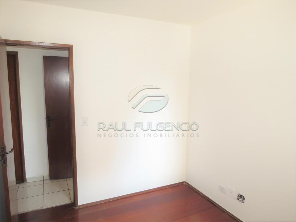 Comprar Apartamento / Padrão em Londrina R$ 250.000,00 - Foto 7