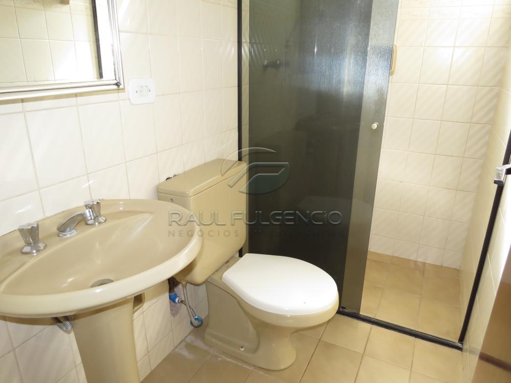 Comprar Apartamento / Padrão em Londrina R$ 250.000,00 - Foto 8