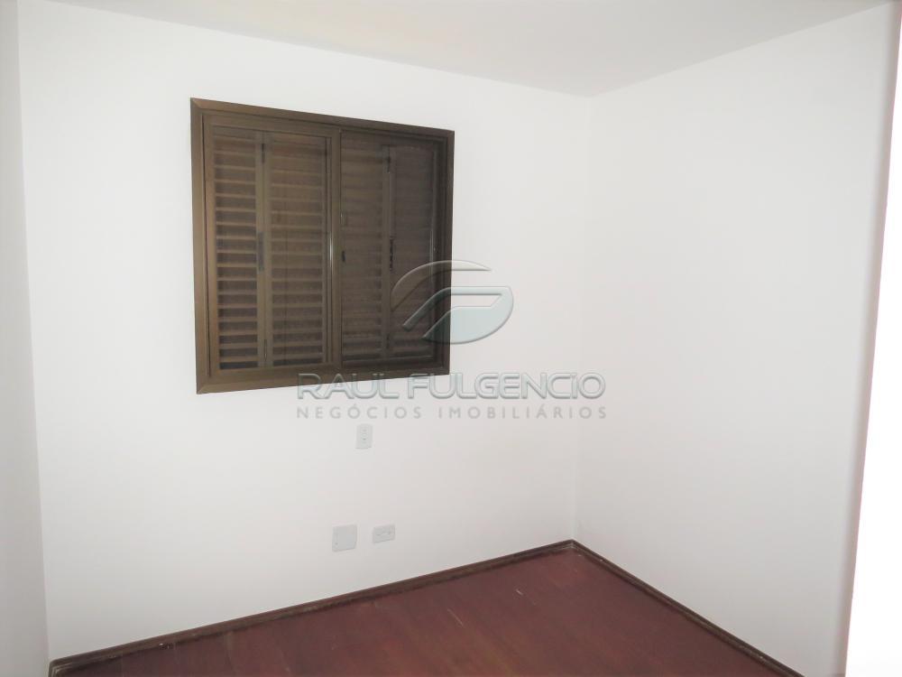 Comprar Apartamento / Padrão em Londrina R$ 250.000,00 - Foto 9