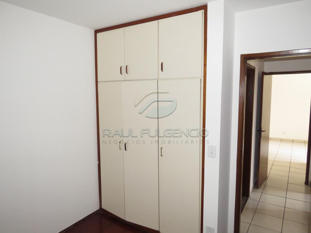 Comprar Apartamento / Padrão em Londrina R$ 250.000,00 - Foto 10