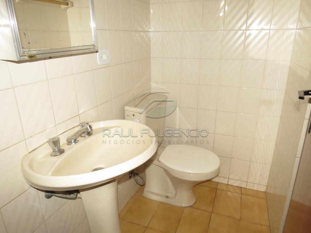 Comprar Apartamento / Padrão em Londrina R$ 250.000,00 - Foto 11