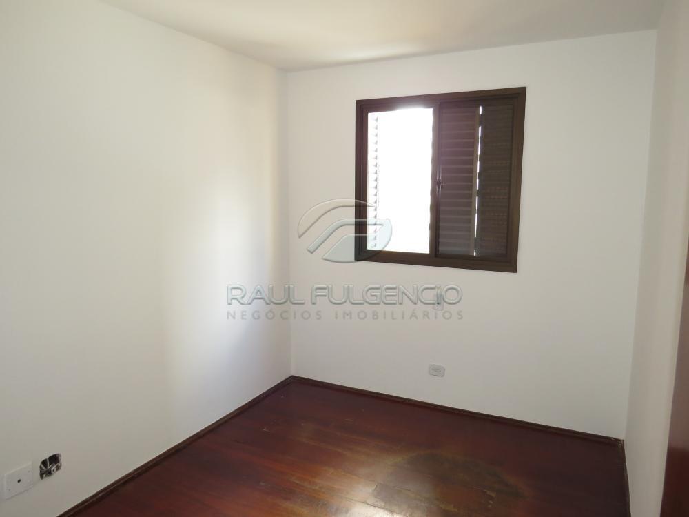 Comprar Apartamento / Padrão em Londrina R$ 250.000,00 - Foto 12