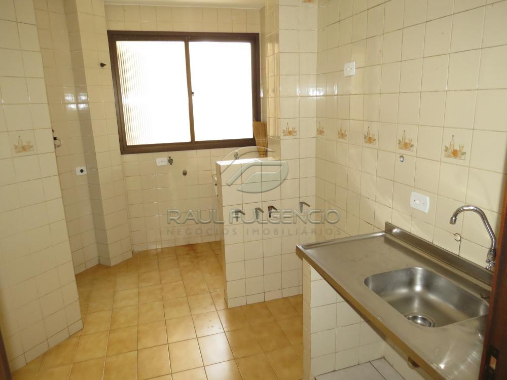 Comprar Apartamento / Padrão em Londrina R$ 250.000,00 - Foto 13