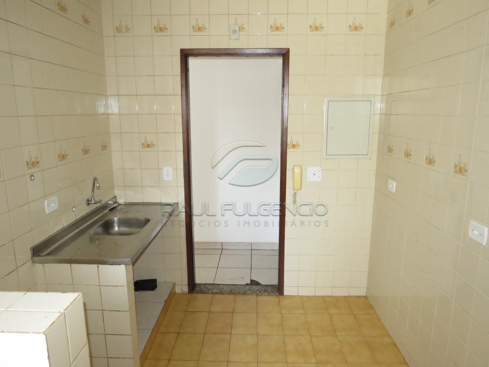 Comprar Apartamento / Padrão em Londrina R$ 250.000,00 - Foto 14