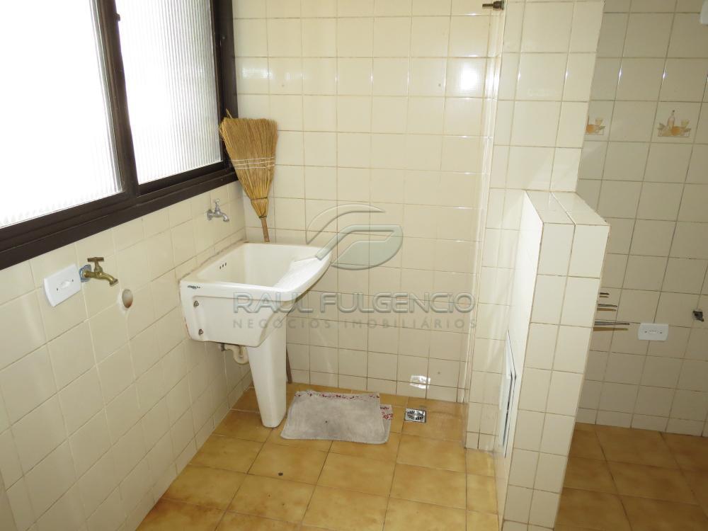 Comprar Apartamento / Padrão em Londrina R$ 250.000,00 - Foto 15