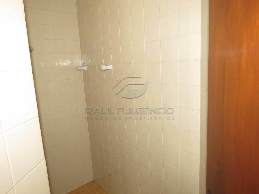 Comprar Apartamento / Padrão em Londrina R$ 250.000,00 - Foto 16