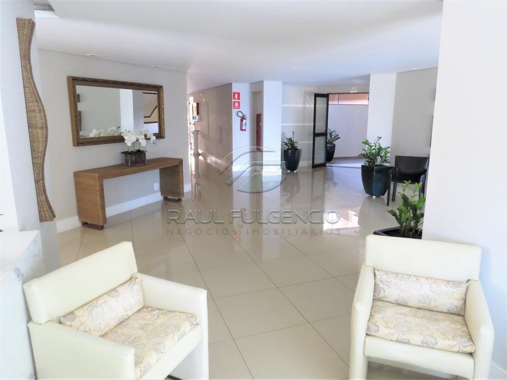 Comprar Apartamento / Padrão em Londrina R$ 250.000,00 - Foto 18