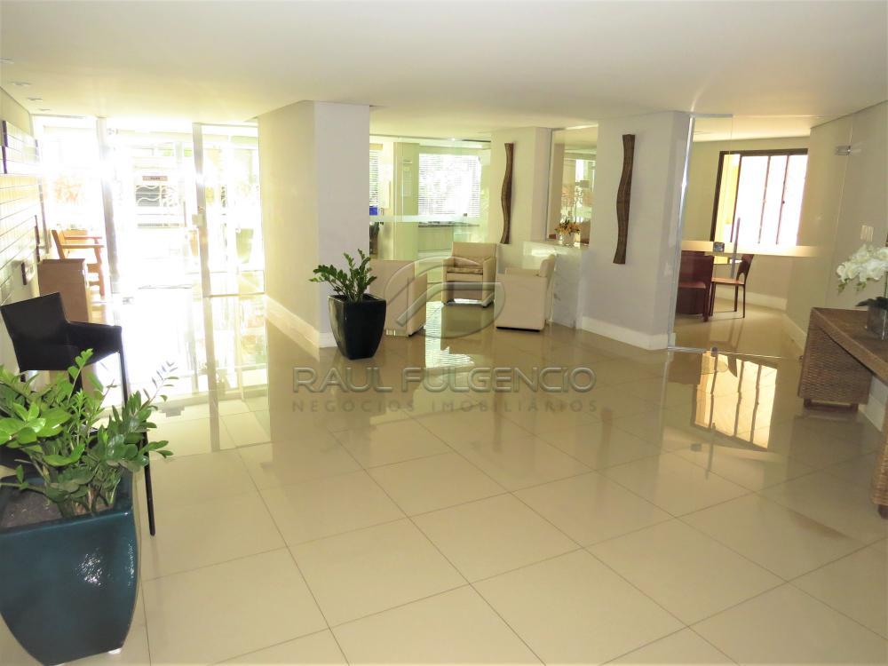 Comprar Apartamento / Padrão em Londrina R$ 250.000,00 - Foto 19