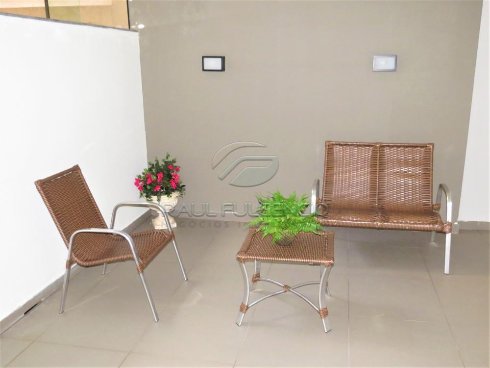 Comprar Apartamento / Padrão em Londrina R$ 250.000,00 - Foto 20