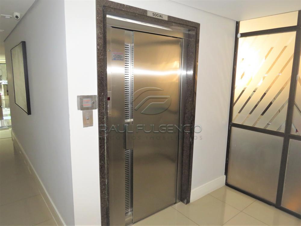 Comprar Apartamento / Padrão em Londrina R$ 250.000,00 - Foto 21