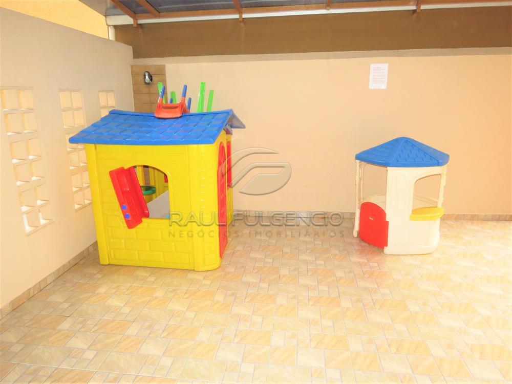 Comprar Apartamento / Padrão em Londrina R$ 250.000,00 - Foto 23
