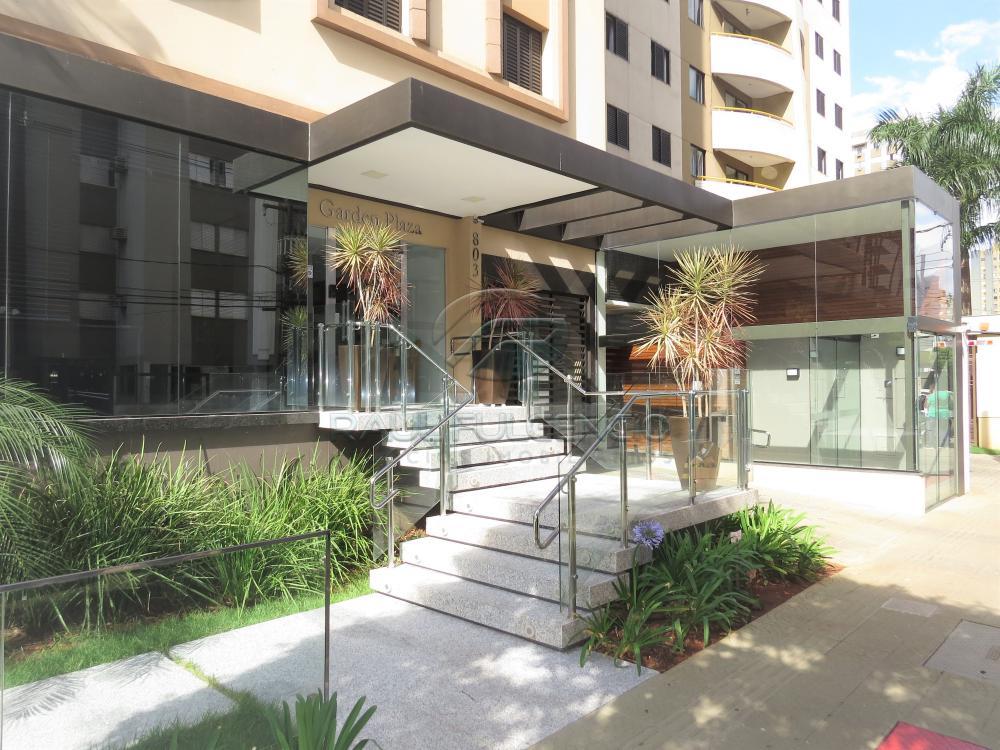 Comprar Apartamento / Padrão em Londrina R$ 250.000,00 - Foto 24