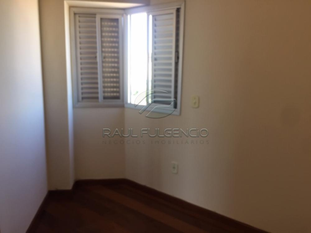 Alugar Apartamento / Padrão em Londrina apenas R$ 900,00 - Foto 4