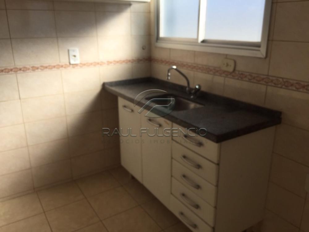 Alugar Apartamento / Padrão em Londrina apenas R$ 900,00 - Foto 11
