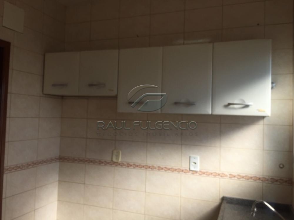 Alugar Apartamento / Padrão em Londrina apenas R$ 900,00 - Foto 12