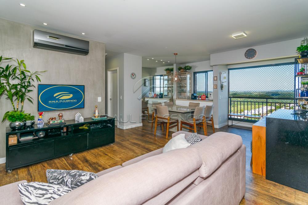 Comprar Apartamento / Padrão em Londrina apenas R$ 365.000,00 - Foto 2