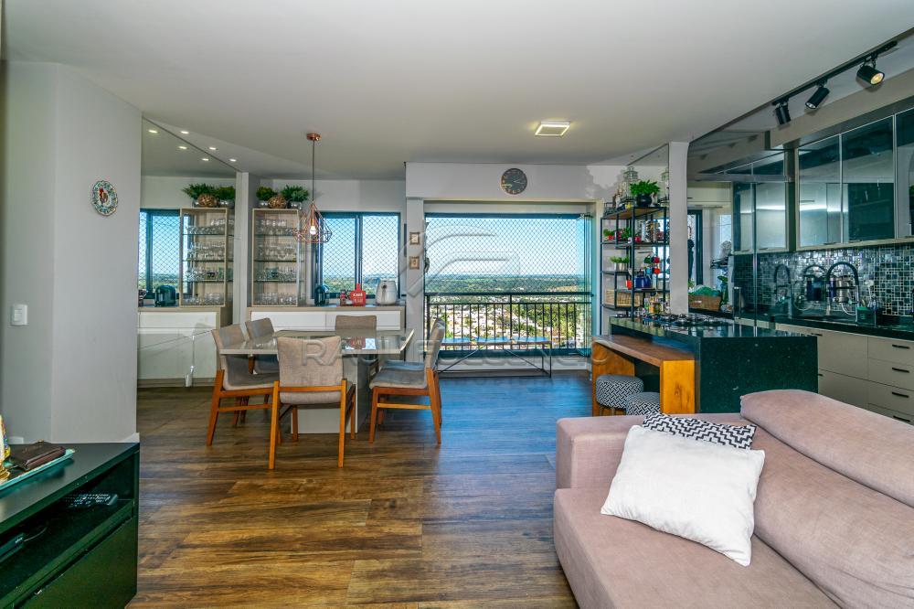 Comprar Apartamento / Padrão em Londrina apenas R$ 365.000,00 - Foto 3