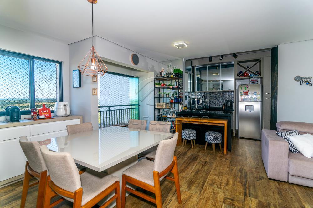 Comprar Apartamento / Padrão em Londrina apenas R$ 365.000,00 - Foto 5