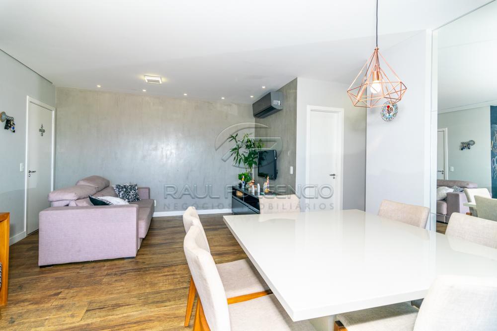 Comprar Apartamento / Padrão em Londrina apenas R$ 365.000,00 - Foto 6