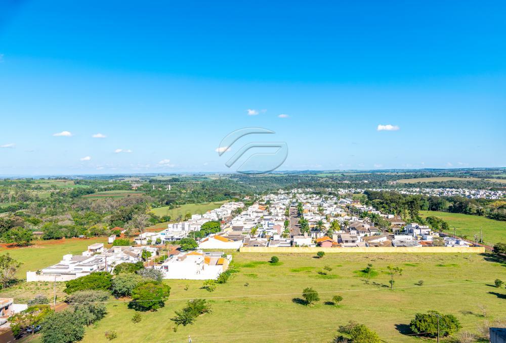 Comprar Apartamento / Padrão em Londrina apenas R$ 365.000,00 - Foto 9