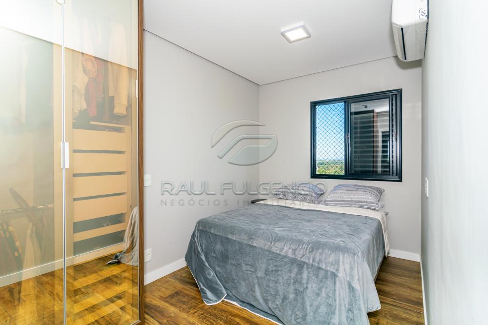 Comprar Apartamento / Padrão em Londrina apenas R$ 365.000,00 - Foto 11