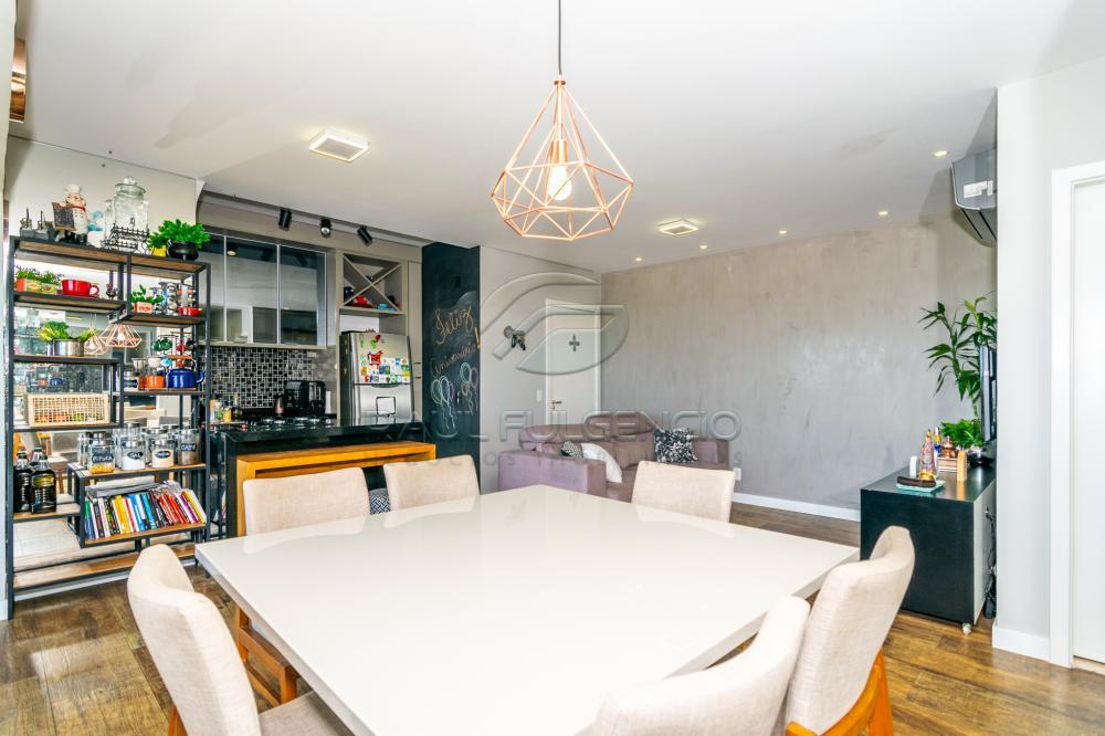 Comprar Apartamento / Padrão em Londrina apenas R$ 365.000,00 - Foto 10