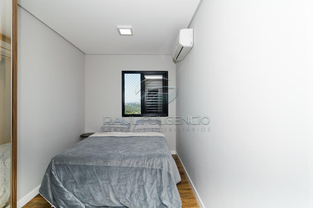 Comprar Apartamento / Padrão em Londrina apenas R$ 365.000,00 - Foto 12