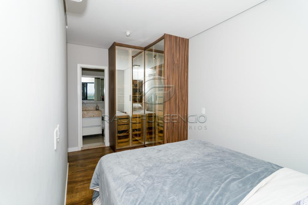 Comprar Apartamento / Padrão em Londrina apenas R$ 365.000,00 - Foto 13