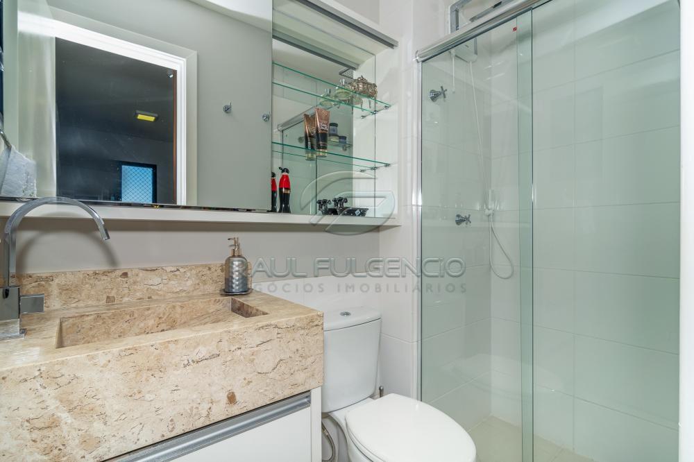 Comprar Apartamento / Padrão em Londrina apenas R$ 365.000,00 - Foto 15