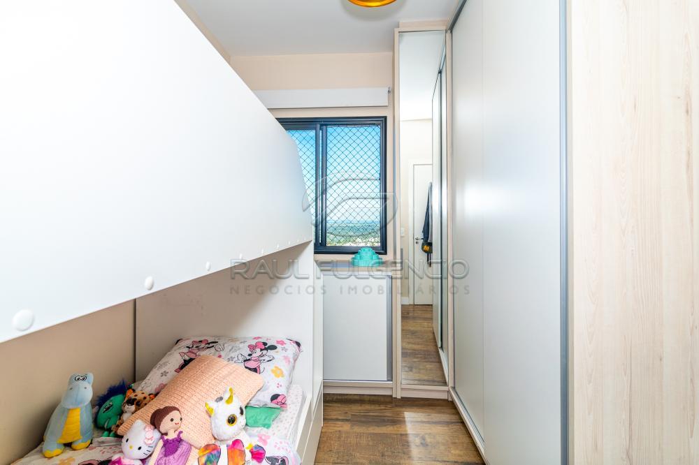 Comprar Apartamento / Padrão em Londrina apenas R$ 365.000,00 - Foto 17