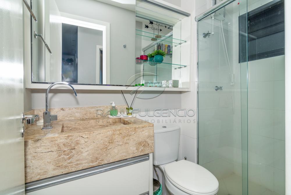 Comprar Apartamento / Padrão em Londrina apenas R$ 365.000,00 - Foto 19