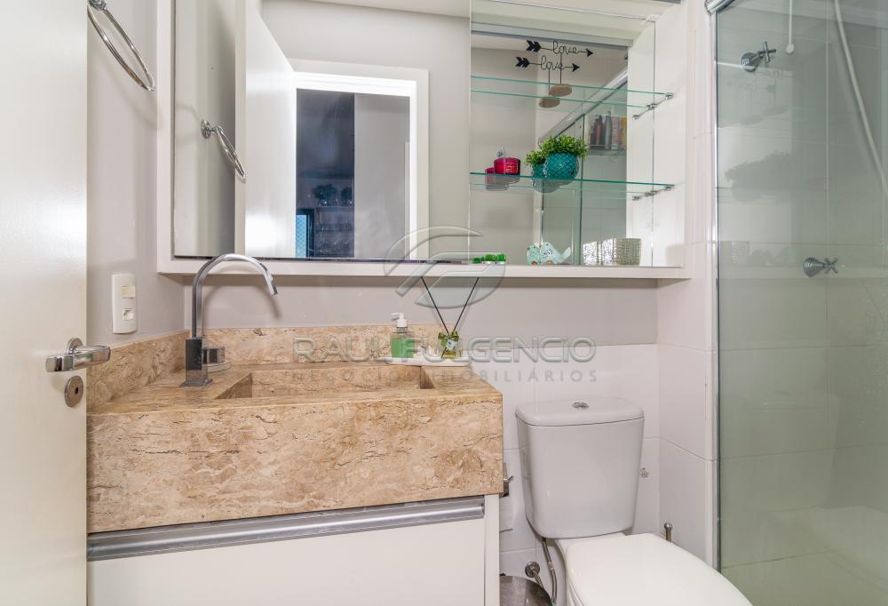 Comprar Apartamento / Padrão em Londrina apenas R$ 365.000,00 - Foto 20