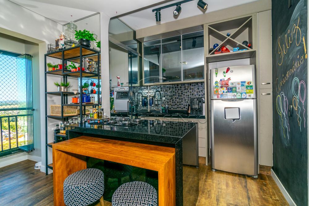 Comprar Apartamento / Padrão em Londrina apenas R$ 365.000,00 - Foto 21