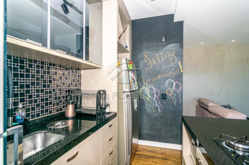 Comprar Apartamento / Padrão em Londrina apenas R$ 365.000,00 - Foto 23