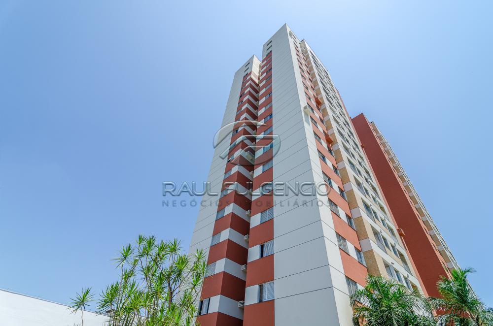 Comprar Apartamento / Padrão em Londrina apenas R$ 315.000,00 - Foto 1