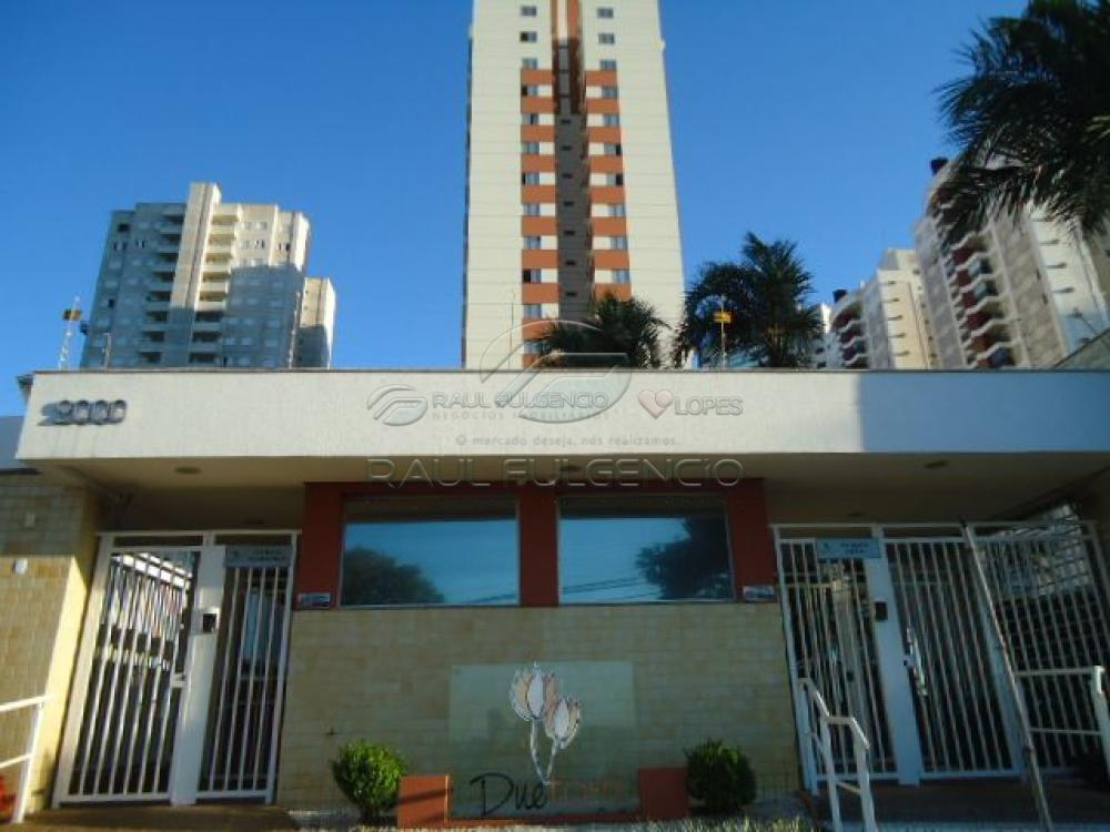 Comprar Apartamento / Padrão em Londrina apenas R$ 315.000,00 - Foto 2