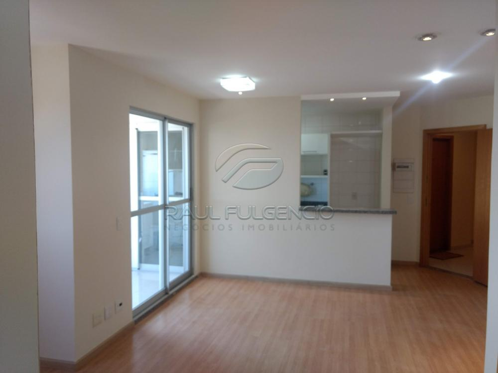 Comprar Apartamento / Padrão em Londrina apenas R$ 315.000,00 - Foto 3