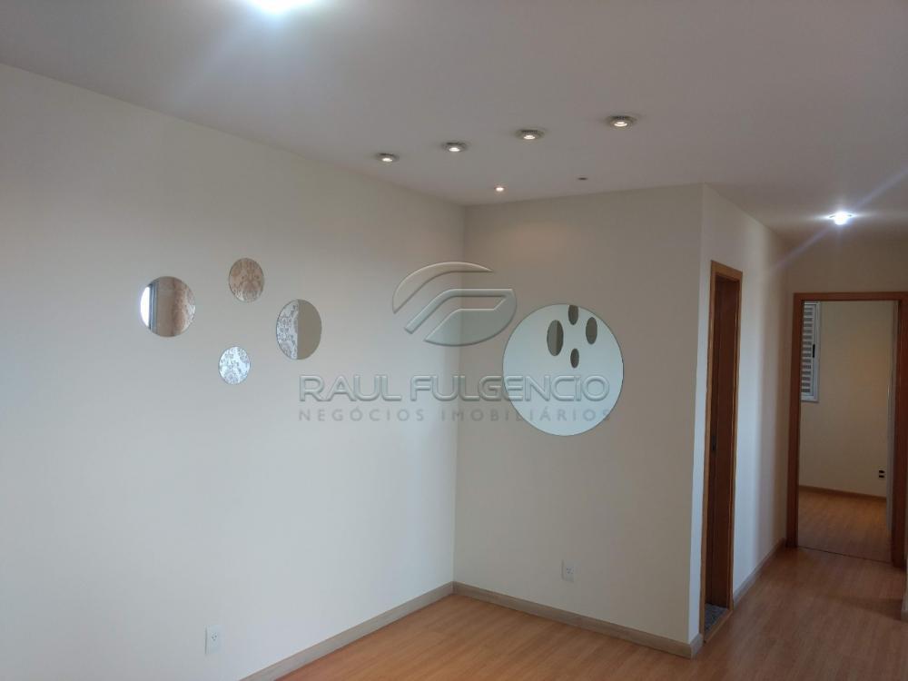 Comprar Apartamento / Padrão em Londrina apenas R$ 315.000,00 - Foto 4