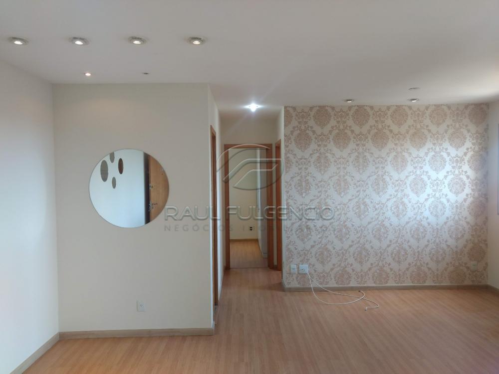 Comprar Apartamento / Padrão em Londrina apenas R$ 315.000,00 - Foto 5