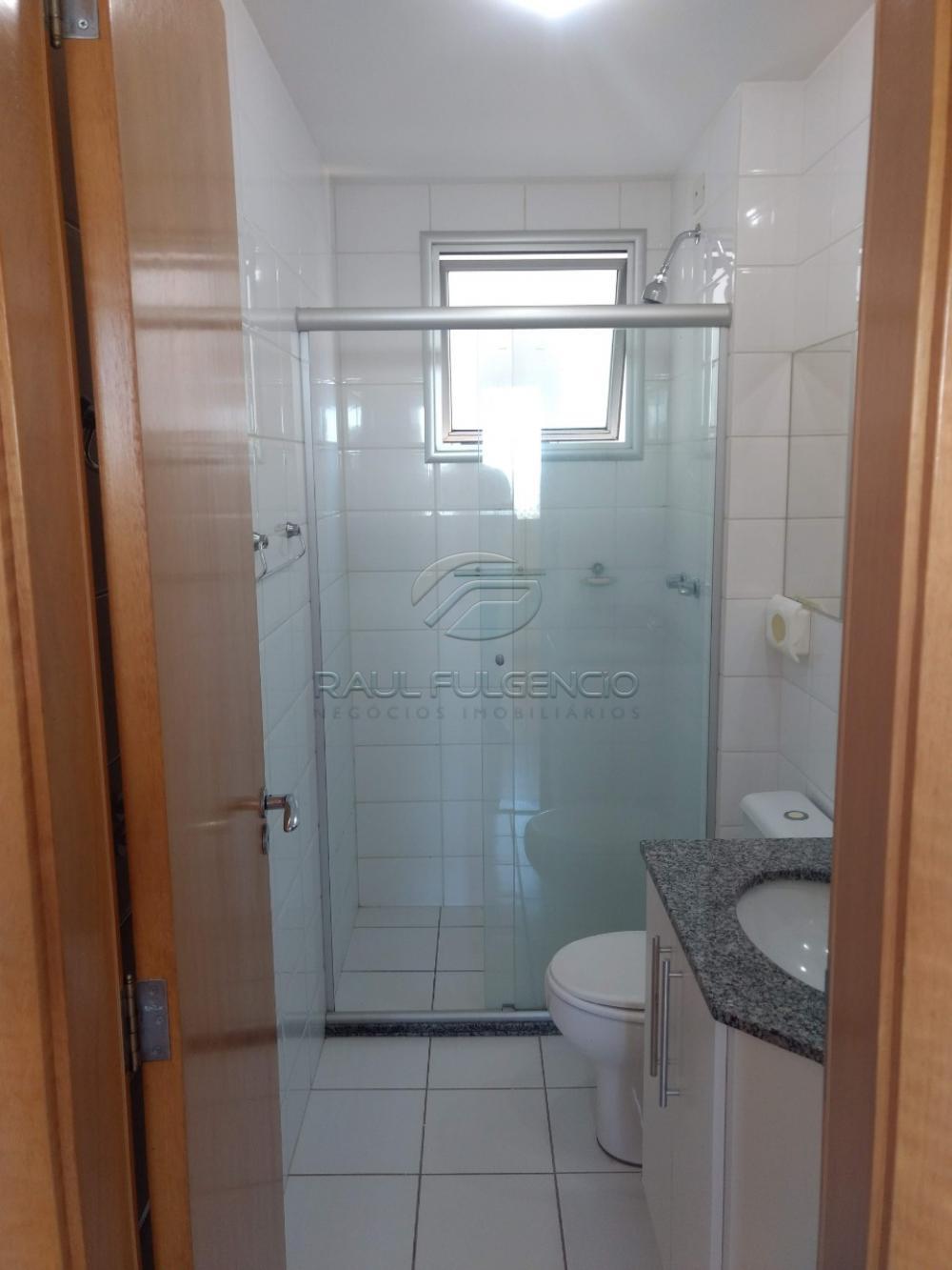 Comprar Apartamento / Padrão em Londrina apenas R$ 315.000,00 - Foto 6